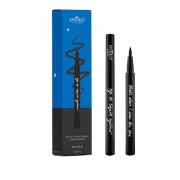 ايلاينر ايكو لندن السائل Eyeko London  Eye Do Liquid Eyeliner Line & Enhance