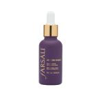سيروم فرسالي يونيكورن ايسنس البنفسجي Unicorn Essence Oil Free Antioxidant 30ml