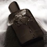 عطر هيرود او دو بيرفيوم الرجالي من بيرفيومز دي مارلي - 125 مل  Herod Parfums de Marly