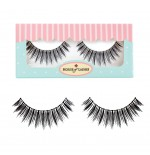 رموش Bombshell - Au Naturale Collection - house of lashes