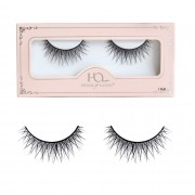 رموش هاوس اوف لاش سيرين لايت house of lashes Serene Lite
