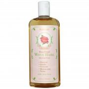 تونر منظف و مرطب لبشرة ROSE PETAL ALCOHOL-FREE WITCH HAZEL TONER 355 ml