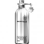 عطر بلاك مسك مونتال للنساء والرجال Black Musk Montale for women & men 100ml