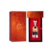 عطر نيكولاي باتشولي سوبليم 35 مل للجنسين  Patchouli Sublime Nicolai Parfumeur Createur