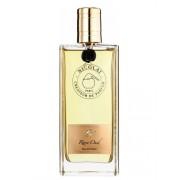 نيكولاي روز عود انتنس 100 مل للجنسين Rose Oud Nicolai Parfumeur Createur