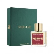 عطر نيشاني هاندريد سايلنت وايز اكسترايت دو بارفيوم 50مل Nishane Hundred Silent Ways Extrait de Parfum 50ml