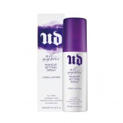 مثبت مكياج اسبراي ALL NIGHTER Makeup Setting Spray 118 ml
