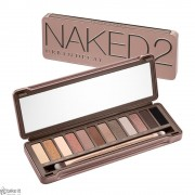 ايشادو نيكد تو باليت NAKED2 Eyeshadow Palette